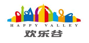 Happy Valley Beijing