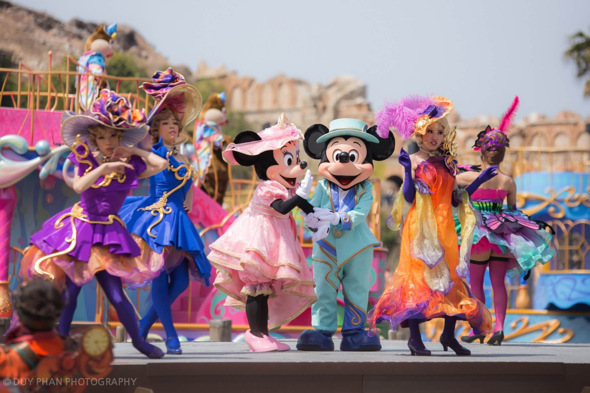 fashionable-easter-tokyo-disneysea-mickey-and-minnie-american-waterfront
